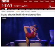 bbc_mt_b
